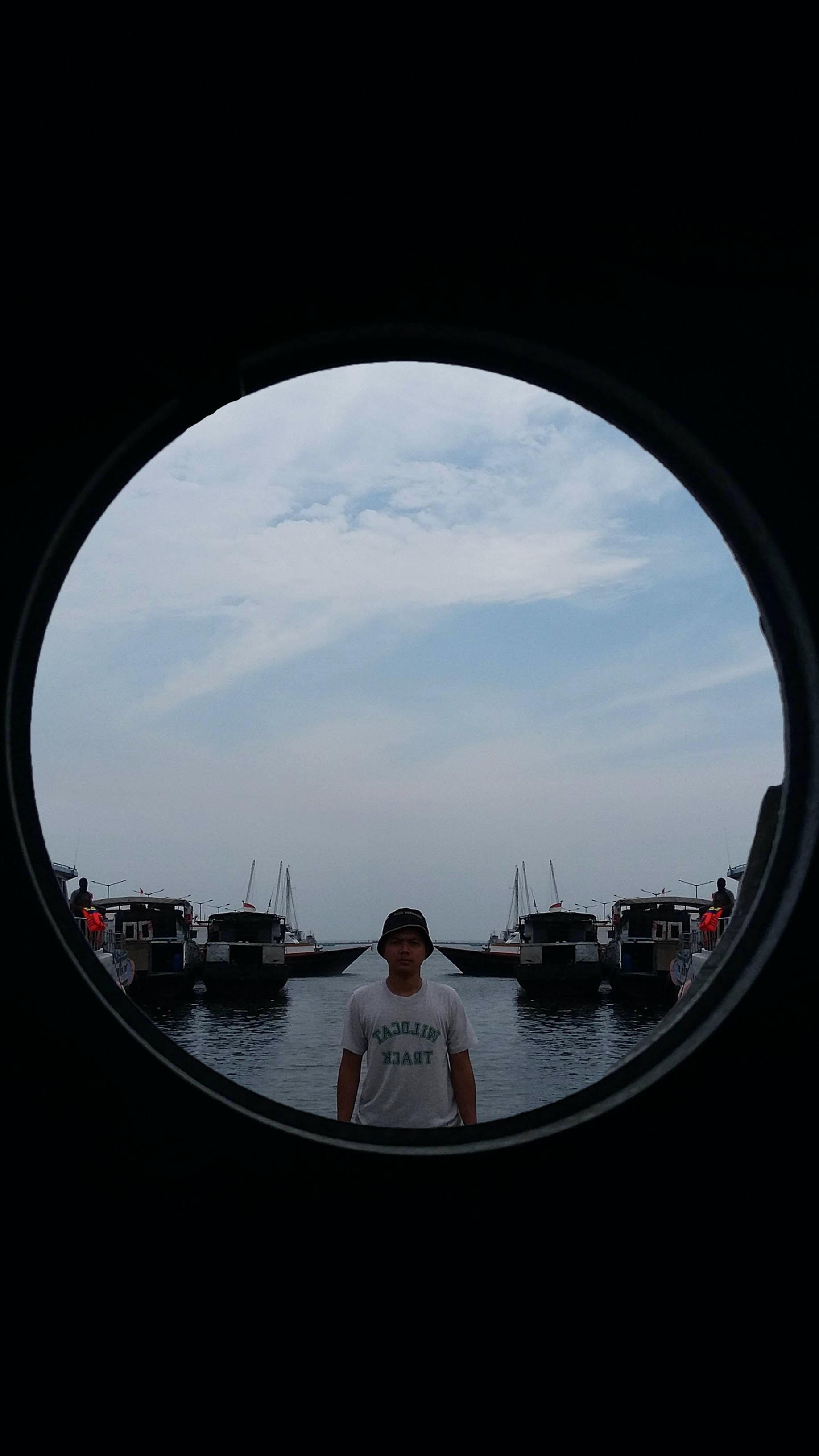 Go to Guntur Pozag's profile