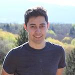 Avatar of user Anthony Da Cruz