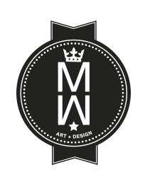 Go to mauro  mora's profile