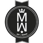 Avatar of user mauro  mora