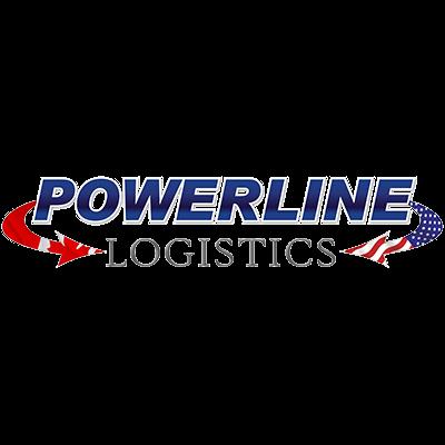 Go to Powerline's profile