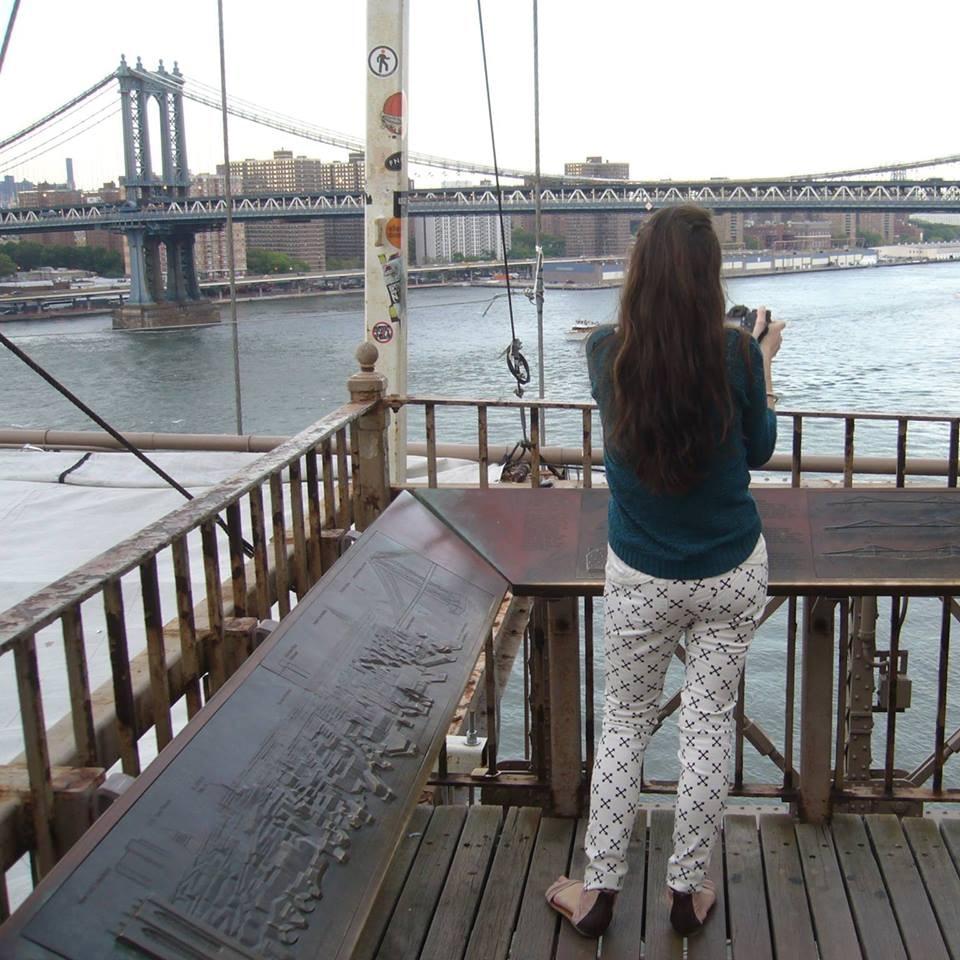 Go to Natalia Vilanova's profile
