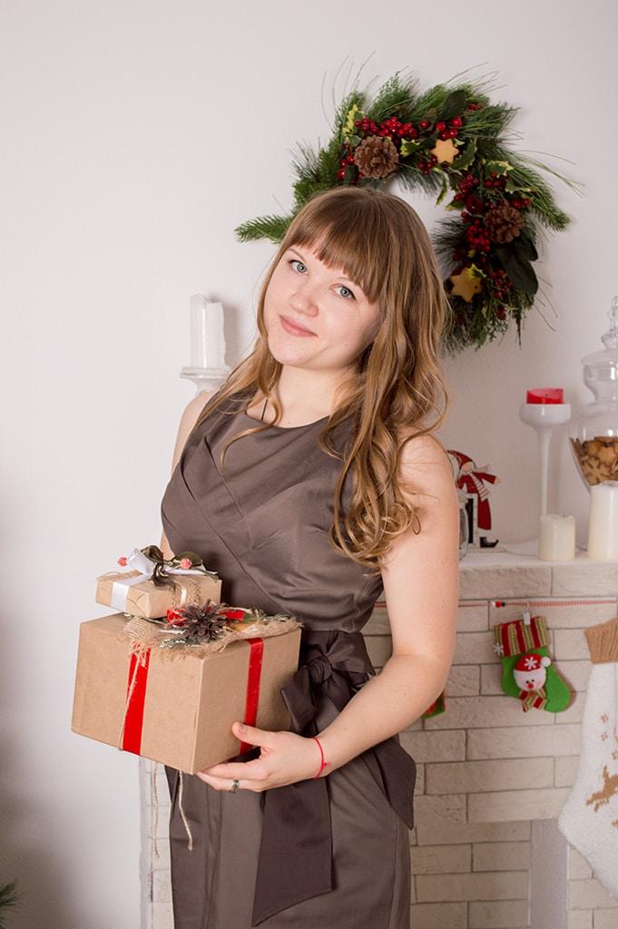 Go to Olga Shtykova's profile