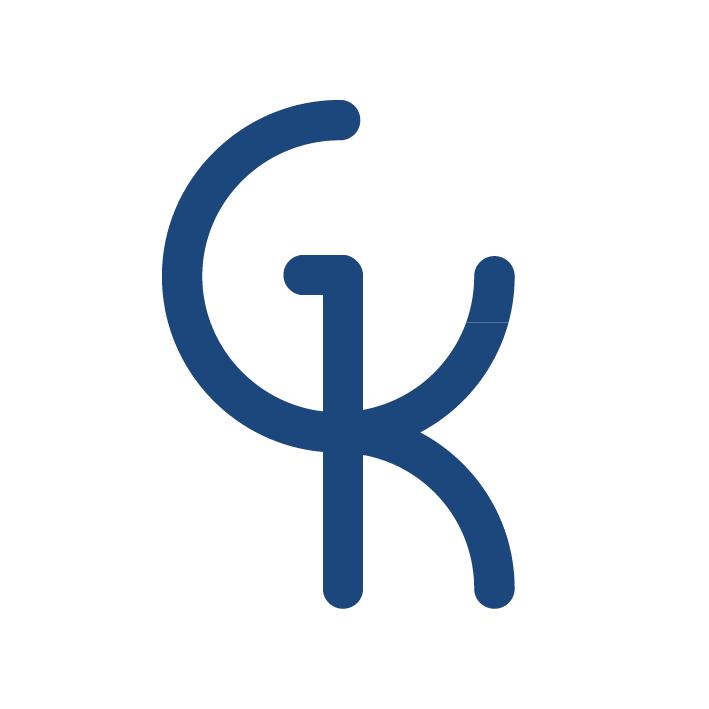 Go to Gurpreet Kaur's profile