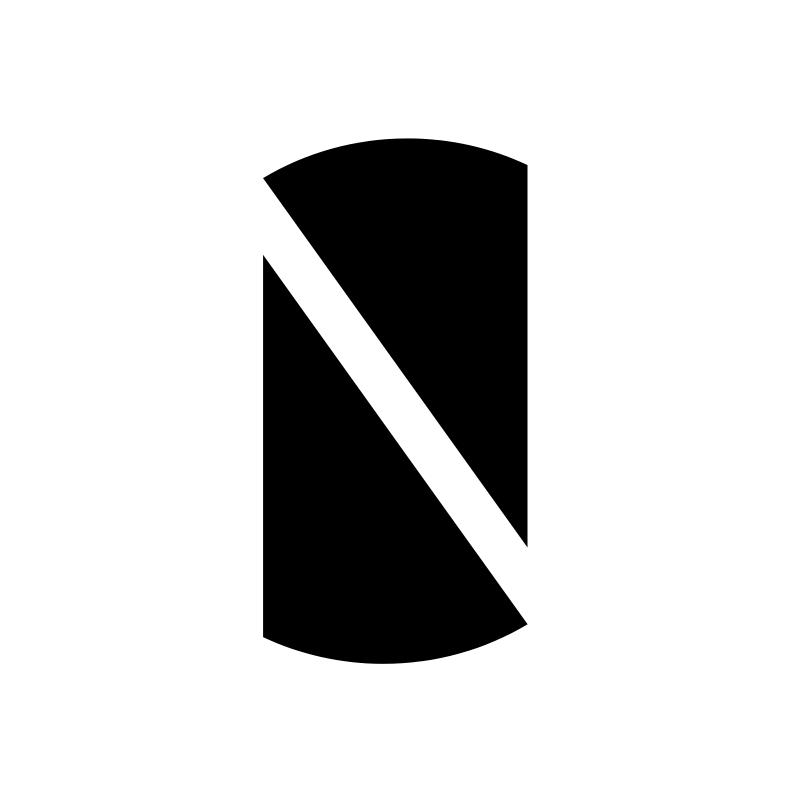 Avatar of user Noah Arsenault