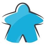 Go to Toshiyuki Hashitani's profile