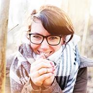 Go to Verena Freit's profile
