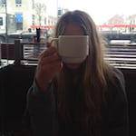 Avatar of user Shannon McInnes