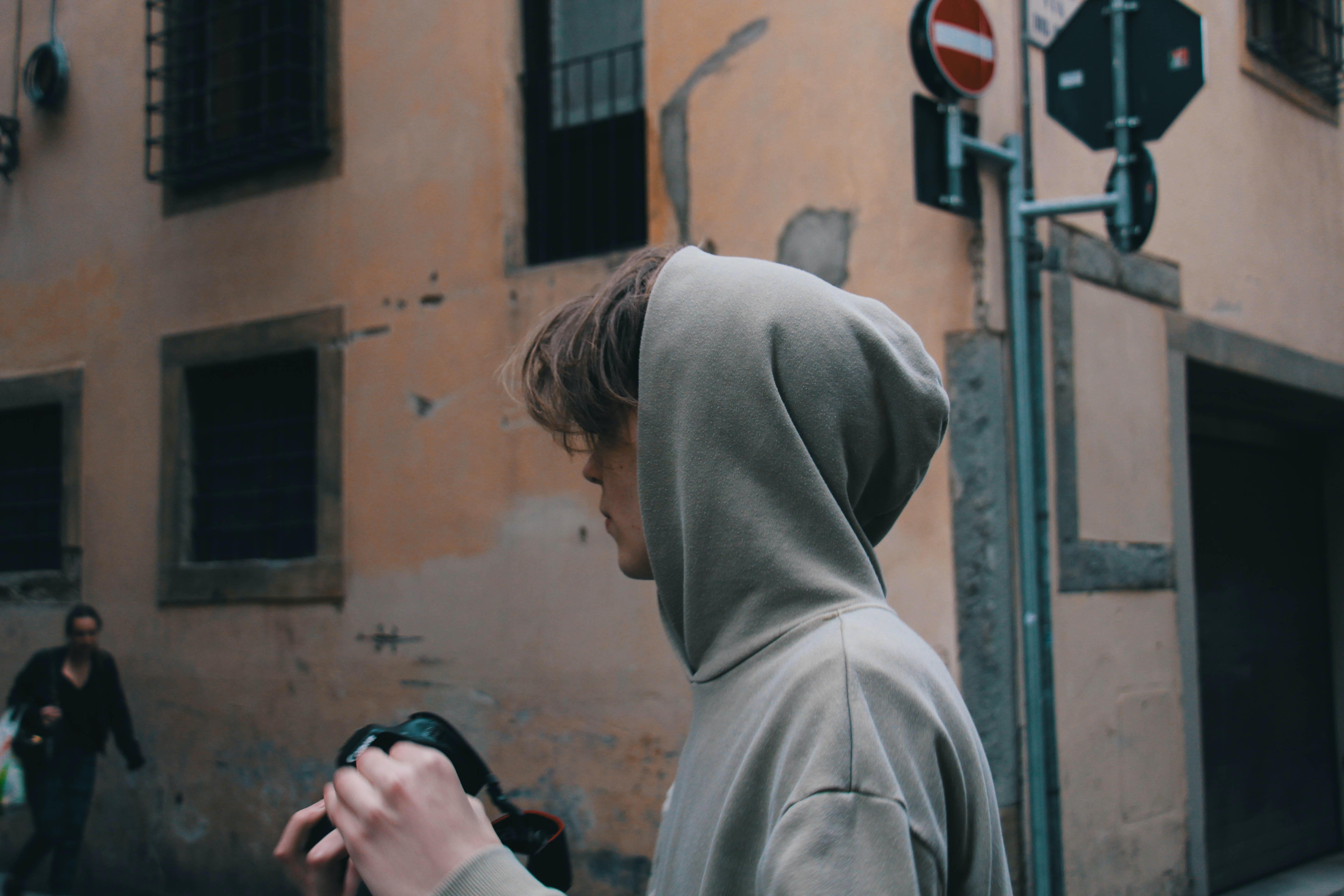 Go to Jakob Dalbjörn's profile