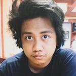 Avatar of user Vincent Camacho