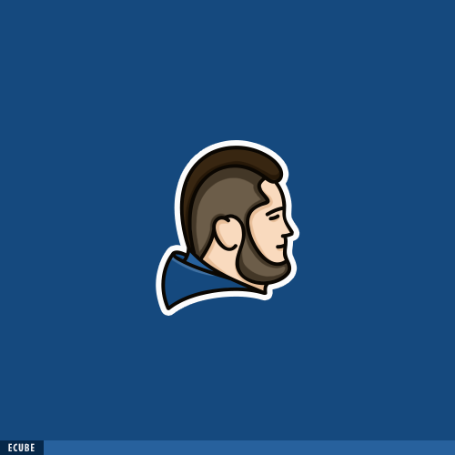 Avatar of user Pavel Fedorov