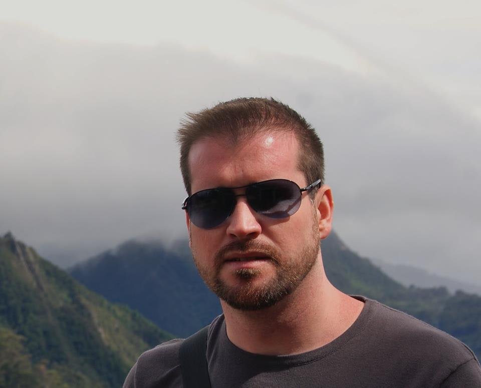 Avatar of user Marcelo Novais