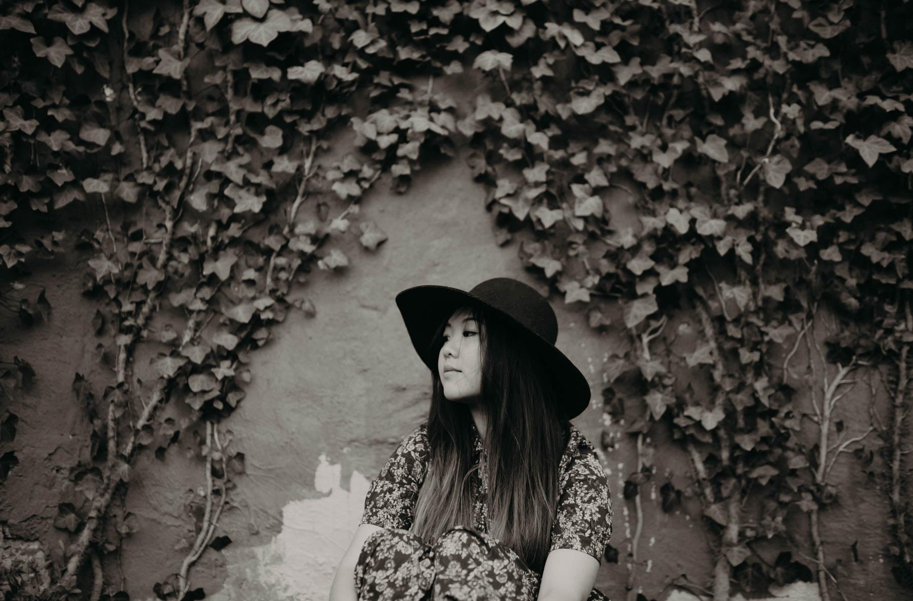 Go to Elizabeth Tsung's profile