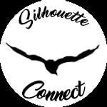 Go to Silhouette Connect's profile
