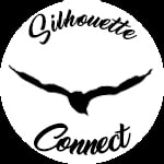 Go to Silhouette Connect's profile
