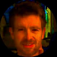 Go to Hugo Elliott's profile