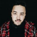 Avatar of user Luiz Felipe