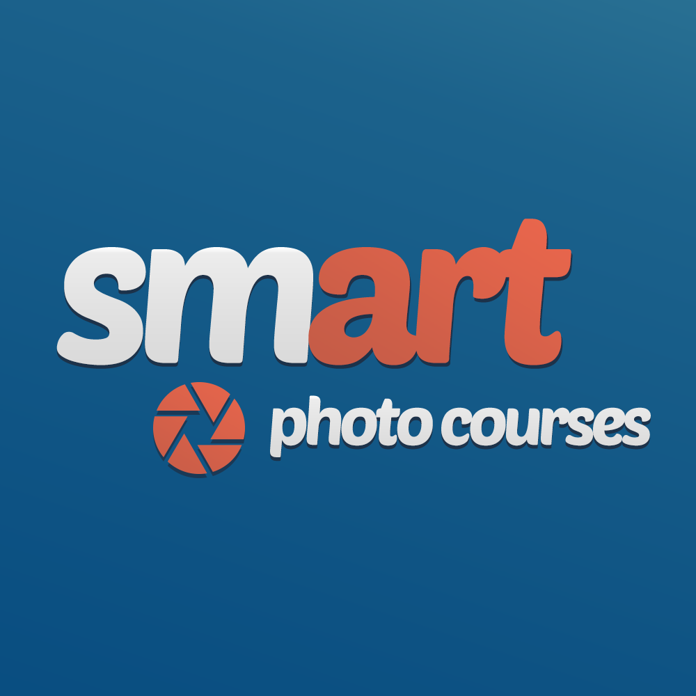 Go to Smart's profile
