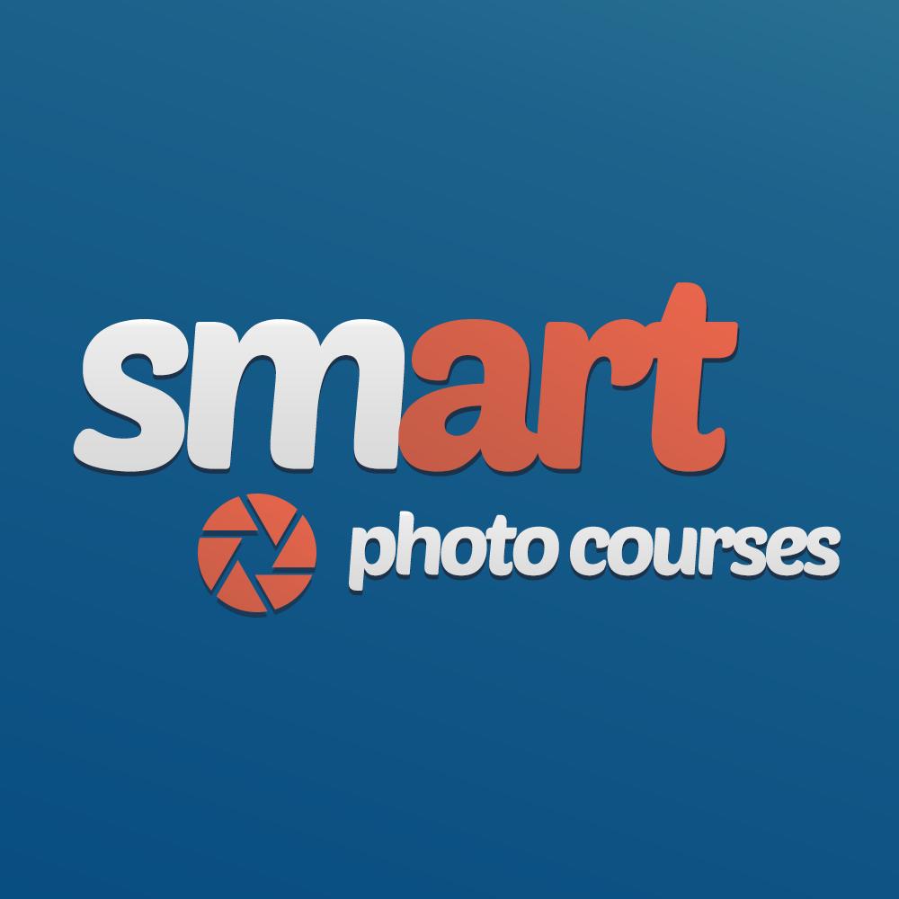 Go to Smart's profile