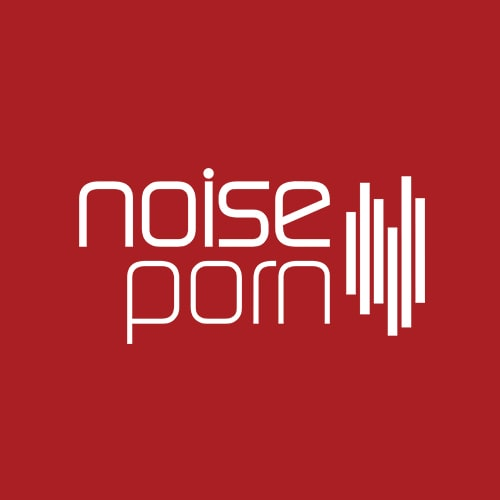 Go to Noiseporn's profile