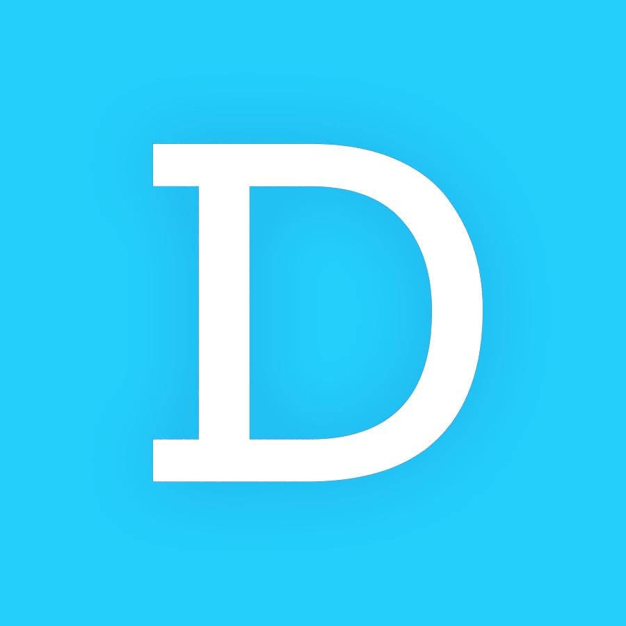 Go to Digimix Studios's profile