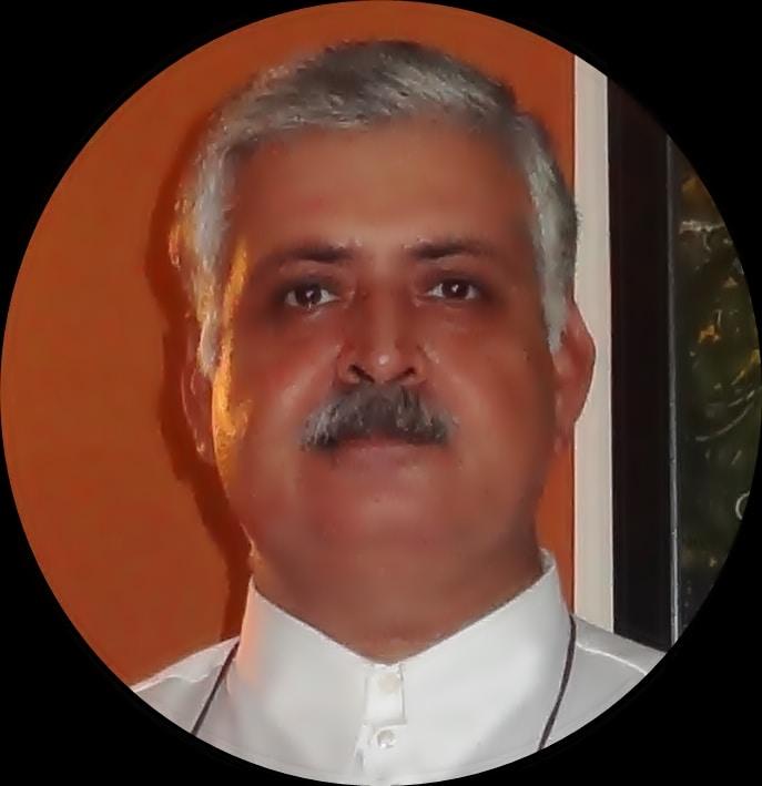 Avatar of user Rajiv Bajaj