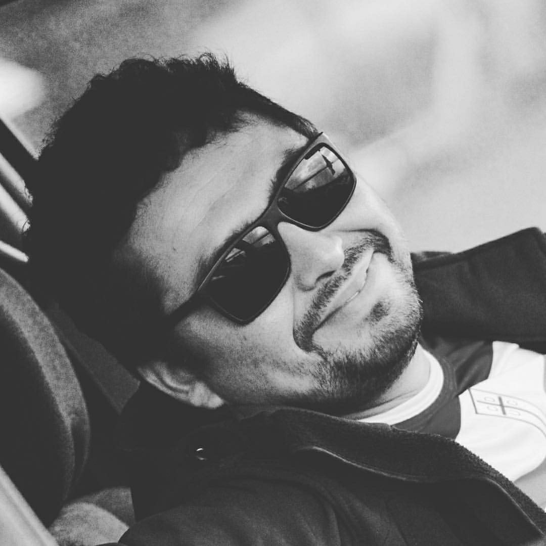 Go to Mauricio Hernández's profile