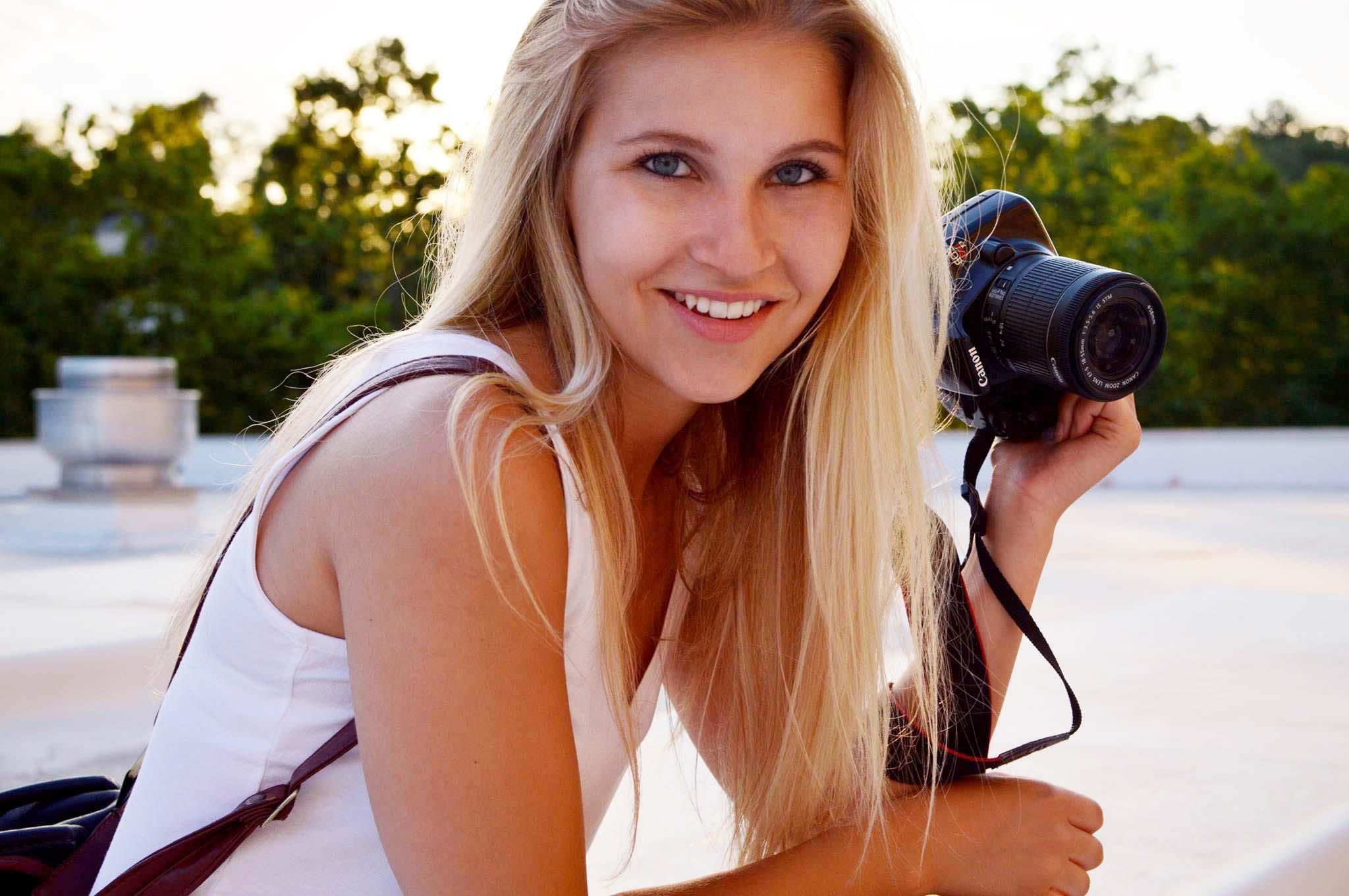 Go to Lauren Ross's profile