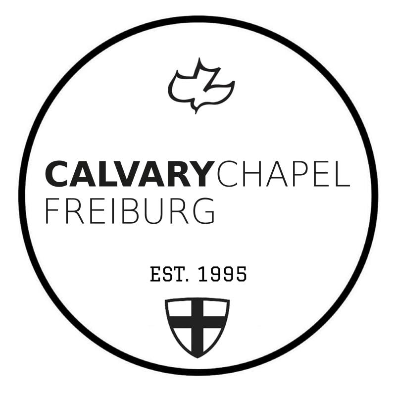 Go to calvary freiburg's profile