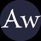 Avatar of user Abraham Wiebe