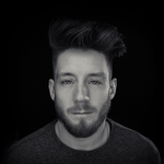 Avatar of user Asa Rodger