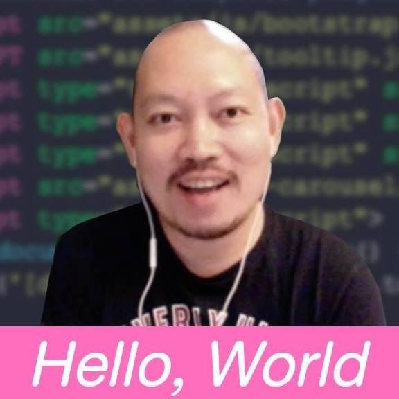 Go to Julong Tan's profile
