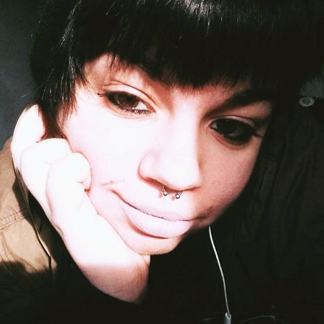 Avatar of user Aida Ortega Ribadulla