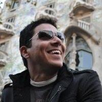 Go to Jaime Velasquez's profile
