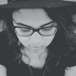 Avatar of user Tessa Rampersad
