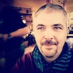 Avatar of user Deniz Fuchidzhiev