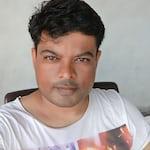 Avatar of user Utkarsh Singh