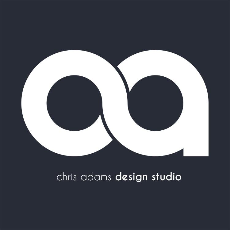 Go to Chris Adams's profile