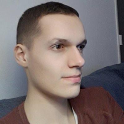 Go to Guillaume Lebelt's profile