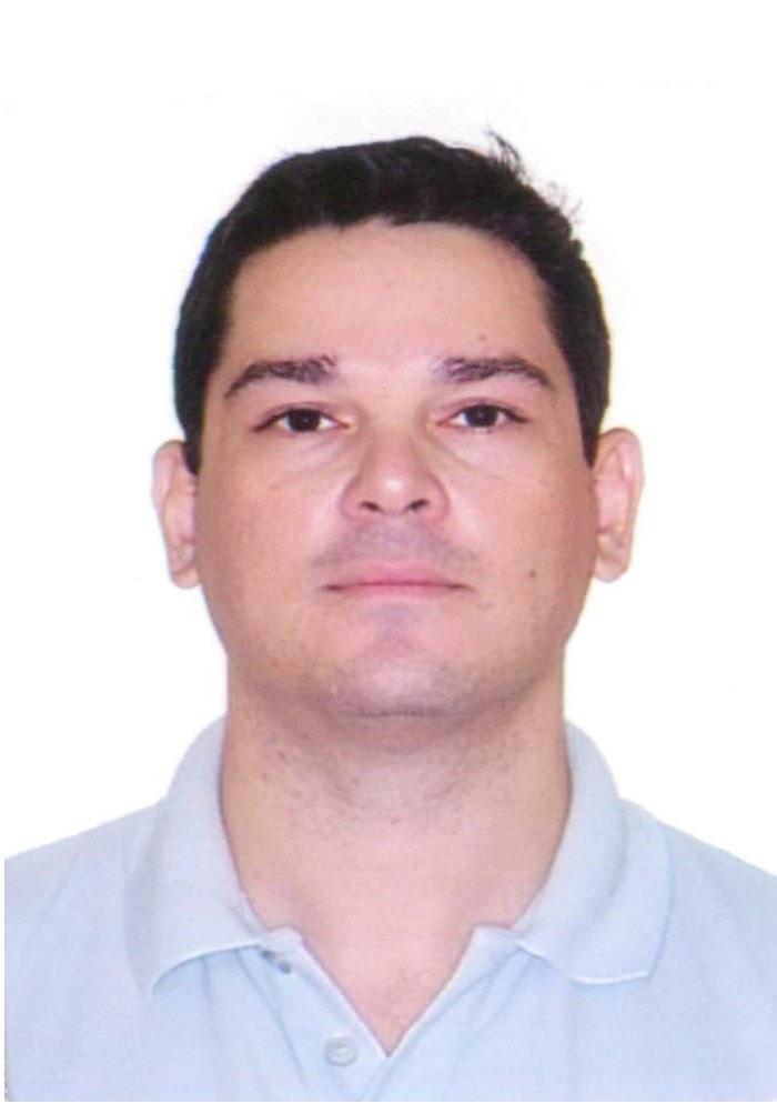 Avatar of user Eduardo Marques