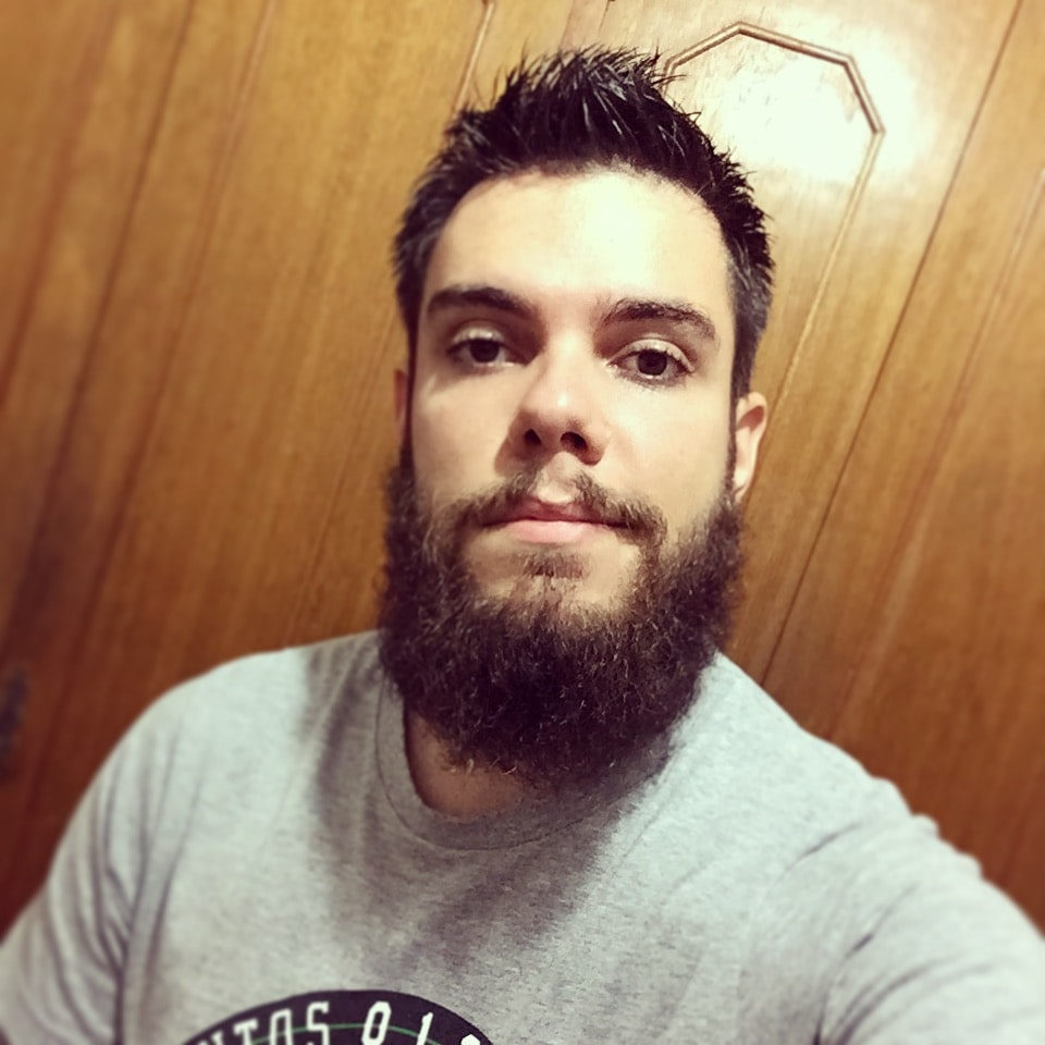 Go to Guilherme Braga Biagi's profile