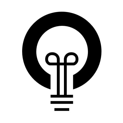Avatar of user Hello  Lightbulb