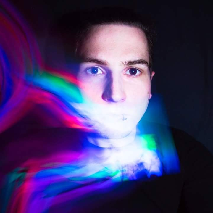 Go to Sebastian Kanczok's profile