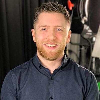 Avatar of user Matt Seymour