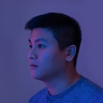 Avatar of user Andy Hu