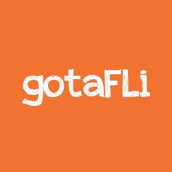 Avatar of user gotafli