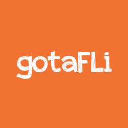 Go to gotafli's profile