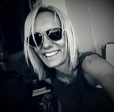 Go to Monique Andre's profile