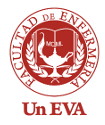 Go to UnEVA Facultad Enfermería's profile
