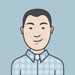 Avatar of user John Jemison